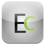 EduClic - tmes